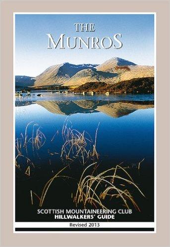 the-munros-smc