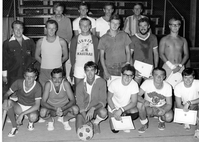 1974-masirah-football-team