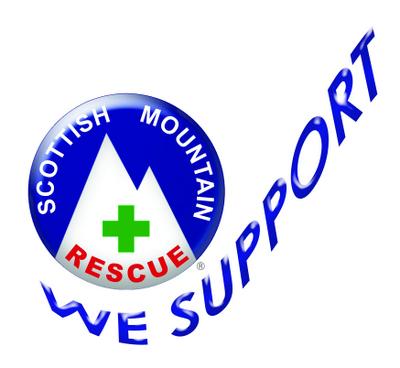 2008-mrcos-support_logo