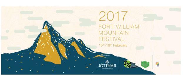 2017-fwilliam-mtn-festival