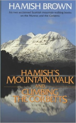 hamish-mtn-walk-book