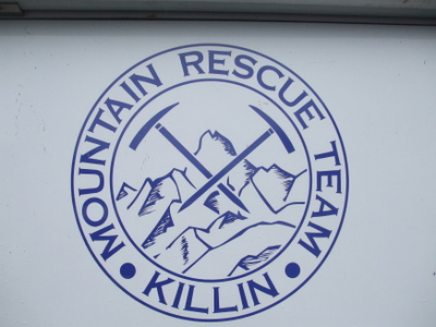 killin-mrt-logo