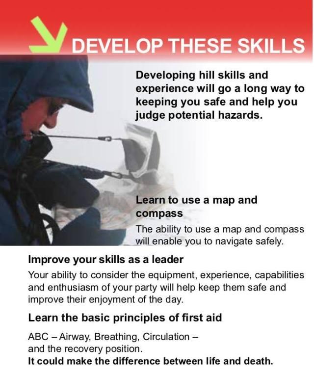 skills-1