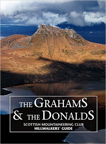 the-grahams-and-donalds