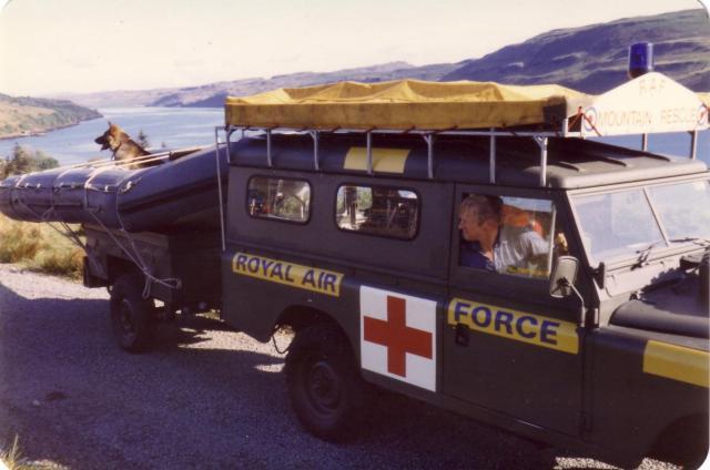 1984-teallach-boat-skye