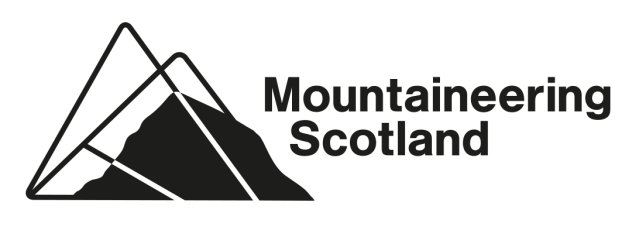 main-logo_black_strip